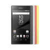 Sell Used Sony Xperia Z5 Compact