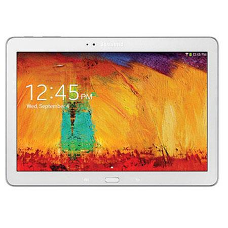 Samsung Galaxy Note 10.1 2014 Edition P605 Wi-Fi + LTE