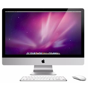 "iMac Core i5 2.66GHz 27"" (11,1) Late 2009"