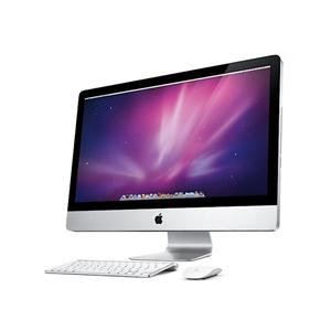 "iMac Core i3 3.2GHz 27"" (11,3) Mid 2010"