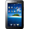 Sell Used Samsung Galaxy Tab A 9.7 3G SM-T555