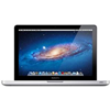"Sell Used MacBook Pro 13"" Core i5 2.3GHz (8,1) Early 2011"
