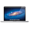 "Sell Used MacBook Pro 17"" Core i7 2.4GHz Unibody (8,3) Late 2011"