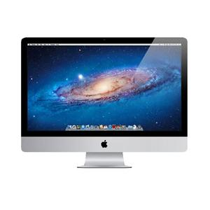 "iMac Core i5 3.1GHz 27"" (12,2) Mid 2011"
