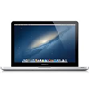 "Sell Used MacBook Pro 13"" Core i5 2.5GHz (9,2) Mid 2012"
