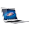 "Sell Used MacBook Air 11"" Core i5 1.4GHz (6,1) Early 2014"