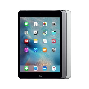 Apple iPad Mini 3 16GB Wi-Fi Only