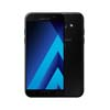 Sell Used Samsung Galaxy A5 (2017)